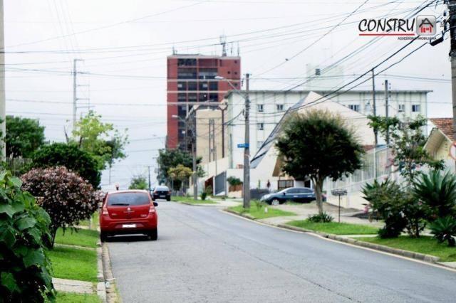 Terreno à venda, 560 m² por R$ 1.500.000,00 - Portão - Curitiba/PR - Foto 5