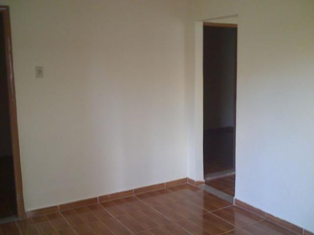 Casa com 3 dormitórios à venda, 300 m² por r$ 520.000,00 - caiçara - belo horizonte/mg - Foto 7