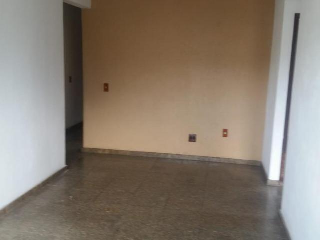 Apartamento com 2 dormitórios à venda, 60 m² por r$ 175.000,00 - cavalcanti - rio de janei - Foto 15