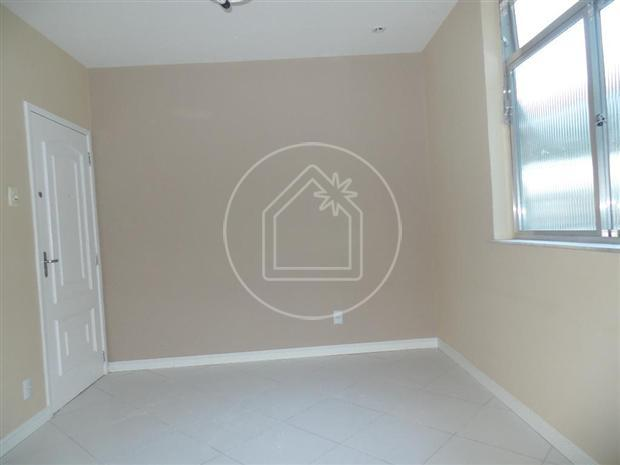 Apartamento à venda com 2 dormitórios cod:475518 - Foto 3