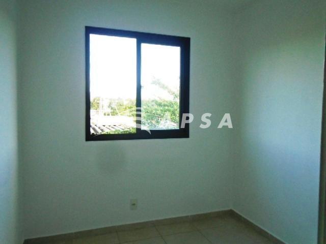 Apartamento para alugar com 2 dormitórios em Maria da graca, Rio de janeiro cod:20854 - Foto 10