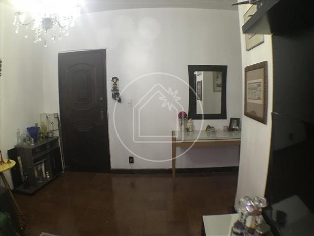 Apartamento à venda com 2 dormitórios em Cocotá, Rio de janeiro cod:854808 - Foto 6
