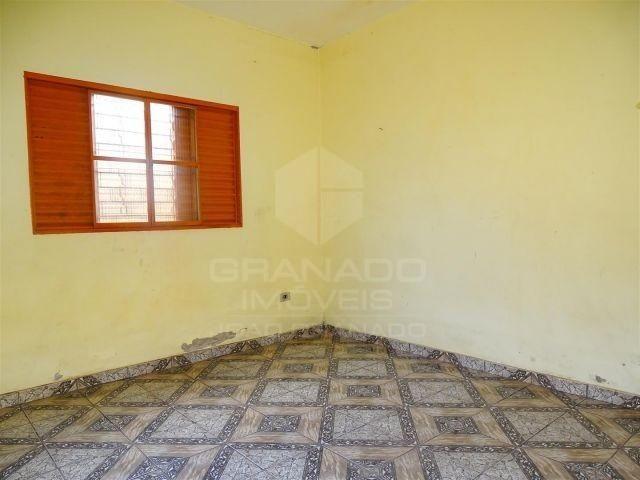 9844   Jd. Olímpico Casa 03 quartos (01 suíte) + 02 vagas na garagem   160m² úteis - Foto 4