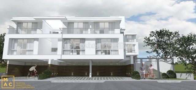 Casa à venda com 3 dormitórios em Jardim isabel, Porto alegre cod:167463 - Foto 2