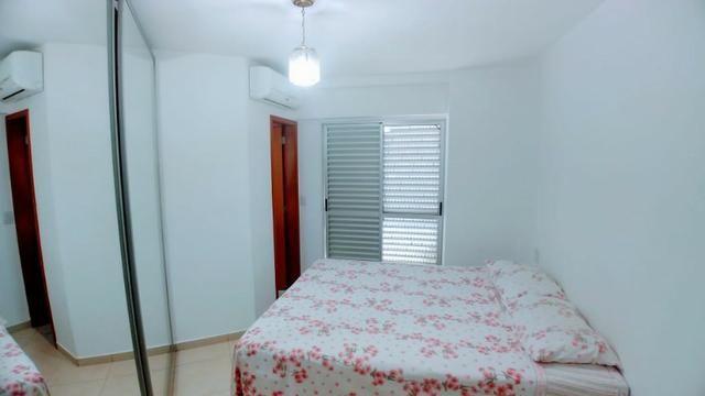 Apartamento Alto da Gloria 3 Q sendo 2 Suites - Residencial Altana - Foto 17