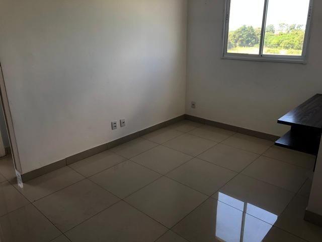 Vendo Apartamento com 3 Quartos à Venda, Chacara Parreiral - Foto 9