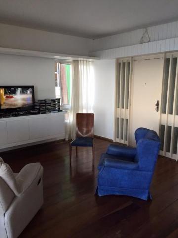 Apartamento residencial à venda, Piedade, Jaboatão dos Guararapes. - Foto 3