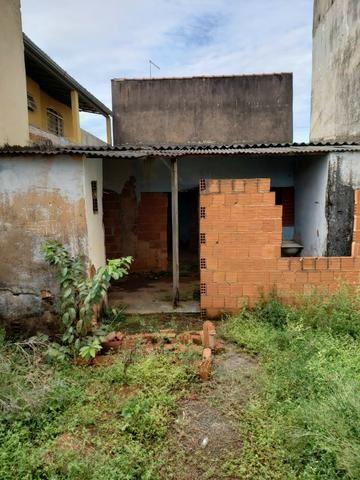 Casa QR 514 - Foto 7