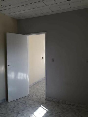 Casa- Rua Disrael - 333 - C/ 3 - Jd Primavera - Dc - Foto 10