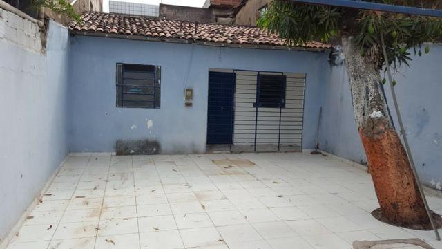 Alugo casas e Kitinet ao lado da estação metrô Montes dos Guararapes na estrada da Batalha - Foto 4