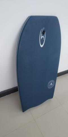 Bodyboard genesis profissional