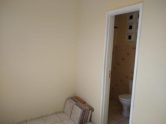 Ótimo apartamento com 03 quartos para aluguel no Centro - Foto 10