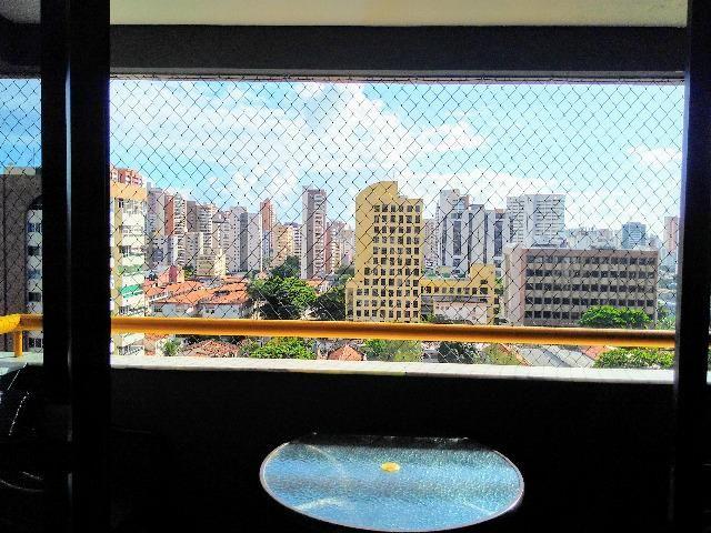Apartamento com 03 suítes, gabinete à Venda, 160 m² - Foto 7