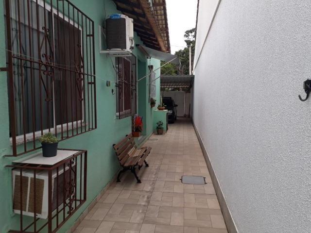 Casa de 3 quartos em São José de Imbassaí - Foto 18