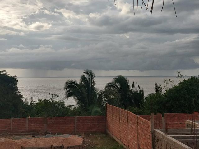 Lote com quadra vista para o mar - Foto 7