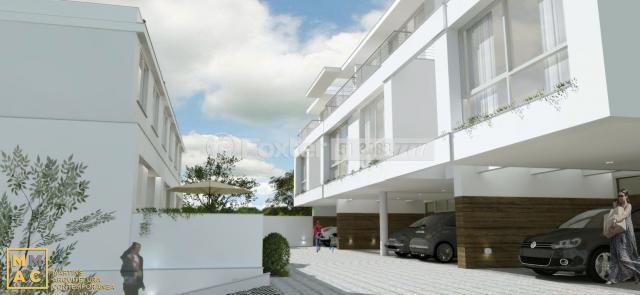 Casa à venda com 3 dormitórios em Jardim isabel, Porto alegre cod:167463 - Foto 5