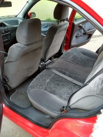 Vendo Fiat Brava SX - Foto 8