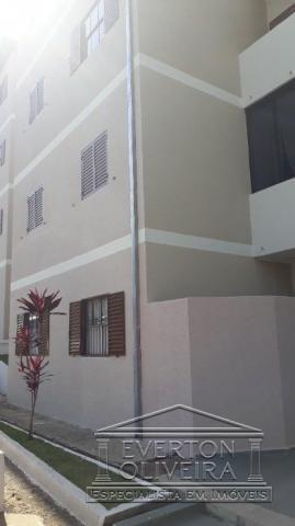 Apartamento para venda no jardim das indústrias - jacareí ref: 11102 - Foto 16