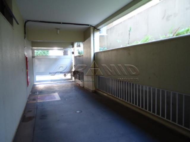 Apartamento para alugar com 1 dormitórios em Centro, Ribeirao preto cod:L20111 - Foto 19