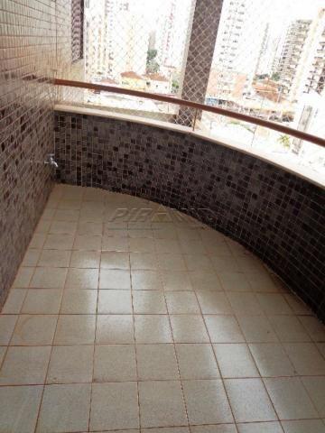 Apartamento para alugar com 1 dormitórios em Centro, Ribeirao preto cod:L20111 - Foto 3