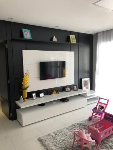Apartamento à venda com 3 dormitórios cod:AP00034 - Foto 8
