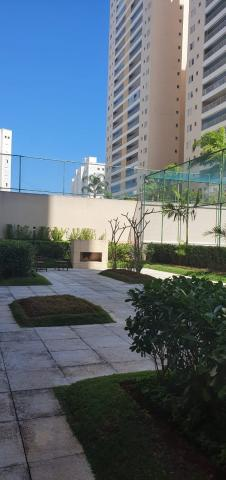Apartamento à venda com 3 dormitórios cod:AP00034 - Foto 5