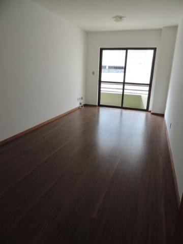 Apartamento para alugar com 2 dormitórios em Sao leopoldo, Caxias do sul cod:11272 - Foto 2