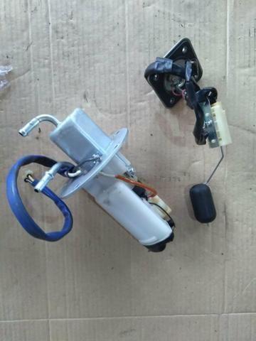 Bomba de combustível Kawasaki z 800