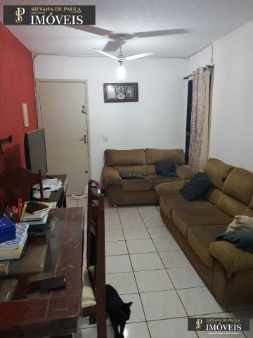 Apartamento À Venda - Mairiporã - Aceita Permuta por Casa - Foto 2