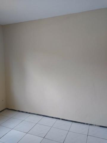 Apartamento em Passaré 02 Quartos - Foto 3
