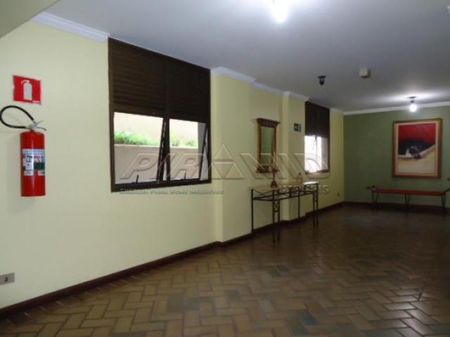 Apartamento para alugar com 1 dormitórios em Centro, Ribeirao preto cod:L20111 - Foto 15