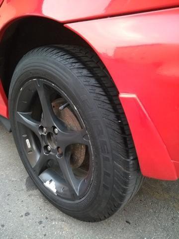 Vendo Fiat Brava SX - Foto 10