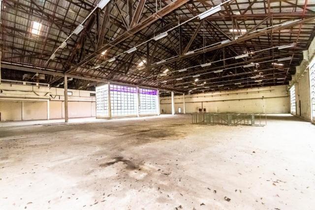 Barracão à venda no Hauer - Foto 14
