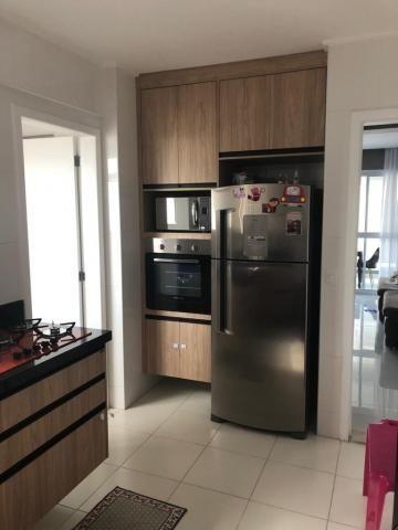 Apartamento à venda com 3 dormitórios cod:AP00034 - Foto 11