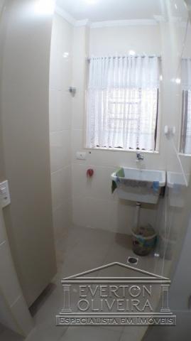Apartamento para venda no jardim das indústrias - jacareí ref: 11102 - Foto 8