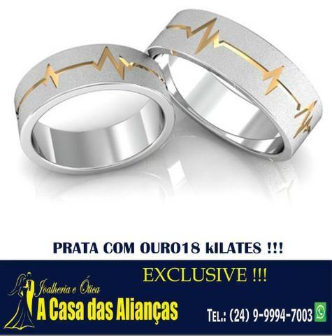 Dois Corações Amor eterrno vai DÁ Casamento - Te Amo !!! - Foto 4