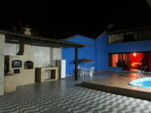 Aluguel por temporada em Búzios - Foto 2