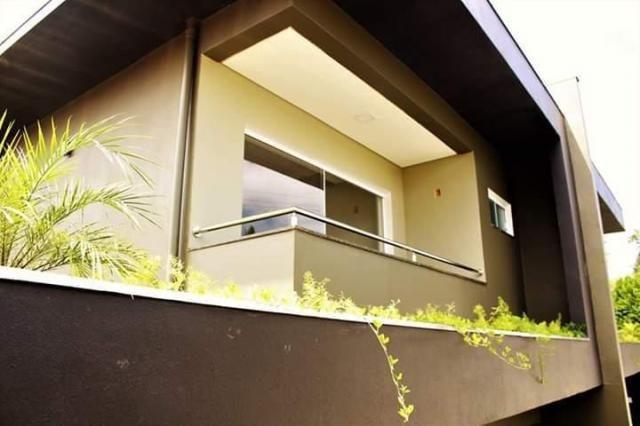 Casa à venda com 0 dormitórios em Bom retiro, Joinville cod:CI1548 - Foto 2