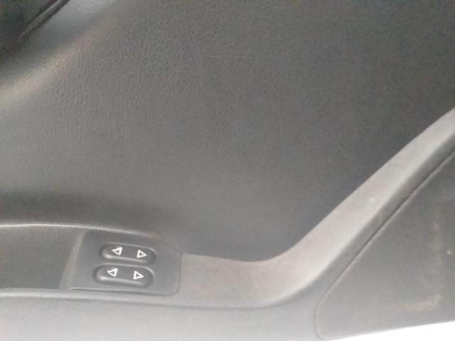 Peugeot 306 SX 1.6 16v Gasolina 1997 - Foto 12