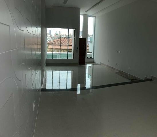 Casa Alto Padrão 3 quartos - Bairro Campos Elisios - Varginha MG - Foto 15