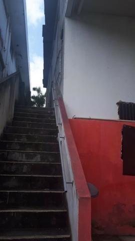 Vendo casa bairro fundão - Foto 18
