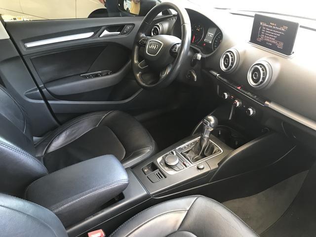 Audi A3 Sportback 1.4 Tfsi extra! - Foto 5