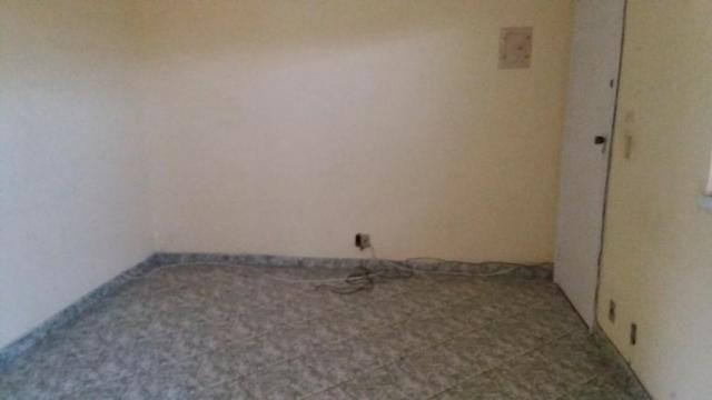 Apartamento, 02 quartos - Boaçú - Foto 3