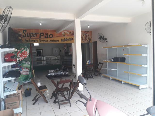 Passo Padaria e Mercado - Foto 2