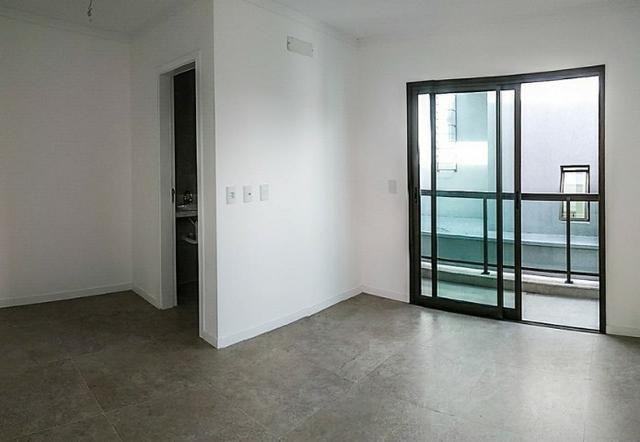 Casa em condomínio para alugar no Eusébio, CE 040, alto padrão, lazer completo - Foto 18