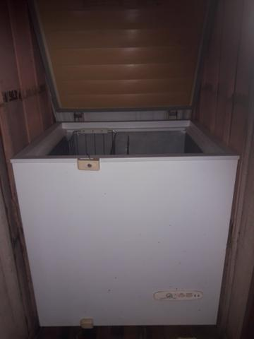 Freezer Venda - Foto 3