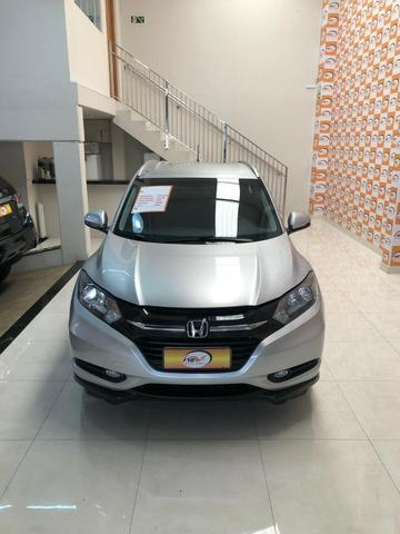 Honda/ HRV Exl 2016 - Foto 2