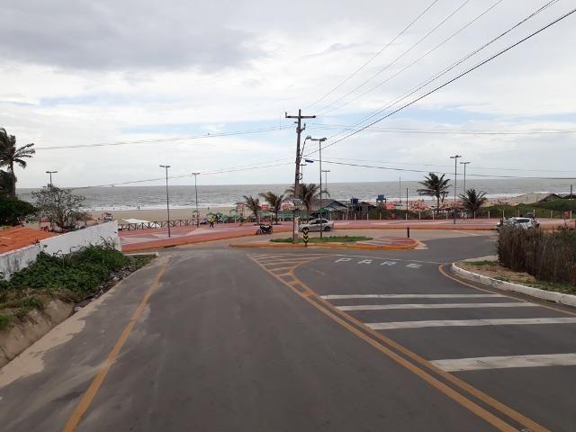 Oportunidade a poucos metros da avenida dos holandeses e praia do Araçagi! - Foto 5