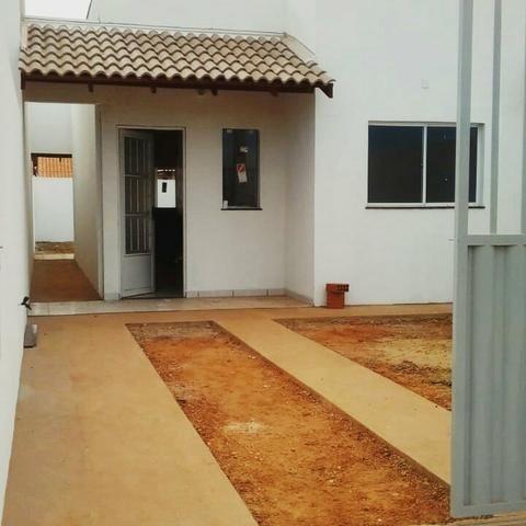 Minha casa minha via - Foto 2