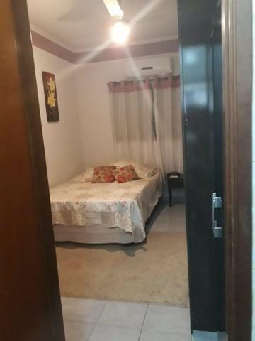 Casa 3 quartos, 1 suíte - Foto 10